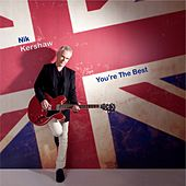 Play & Download You're the Best by Nik Kershaw | Napster