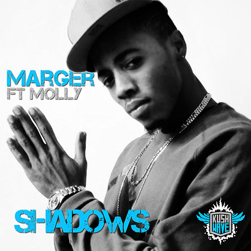 Play & Download Shadows by Marger | Napster