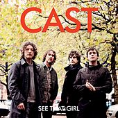 Play & Download See That Girl by Cast | Napster