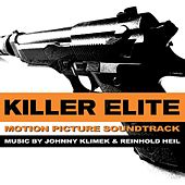 Killer Elite (Motion Picture Soundtrack) by Various Artists