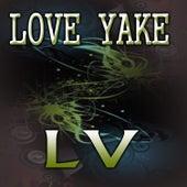 Love Yake by LV