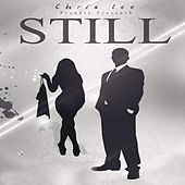 Still by Chris Lee