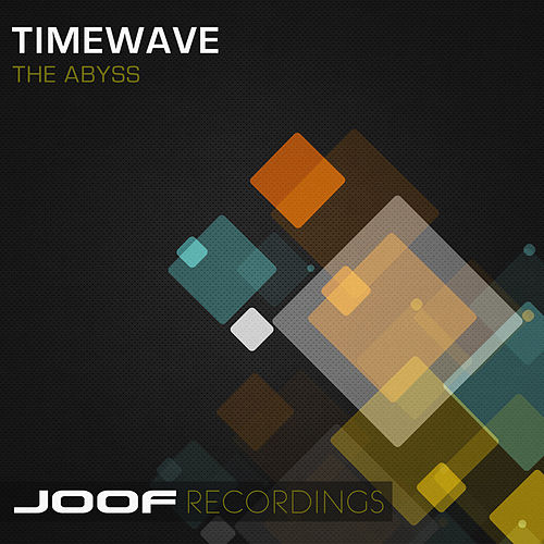 The Abyss by Timewave