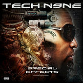 Special Effects by Tech N9ne