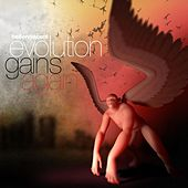 Play & Download Evolution Gains Again by Heifervescent | Napster