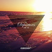 Departures Vol. 6 by Various Artists