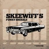 Skeewiff's Funky Shizzle by Skeewiff