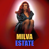 Play & Download Estate by Milva | Napster