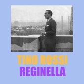 Reginella by Tino Rossi