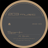 Play & Download S.H.K. / Nightshade by Spirit | Napster
