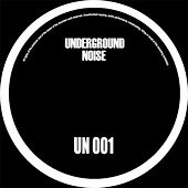 Play & Download Un001 by Spirit | Napster
