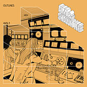 Play & Download Outlines by AM | Napster