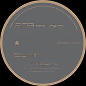 Play & Download Layers / Deep Sea Diving by Spirit | Napster