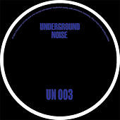Play & Download Un003 by Spirit | Napster