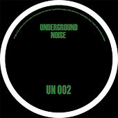 Play & Download Un002 by Spirit | Napster