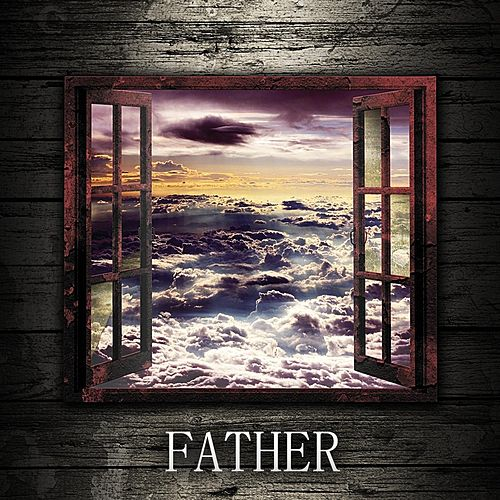 Play & Download Father by Spiritual Plague | Napster