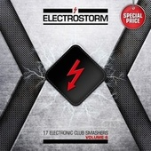 Electrostorm Vol. 6 by Various Artists