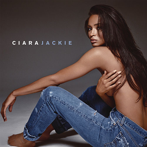Play & Download Dance Like We're Making Love by Ciara | Napster