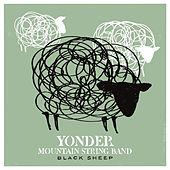 Black Sheep by Yonder Mountain String Band