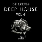 Play & Download De Rerum Deep House, Vol. 6 by Various Artists | Napster