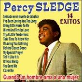 Cuando un Hombre Ama a una Mujer by Percy Sledge