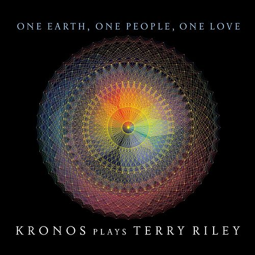 Play & Download G Song by Kronos Quartet | Napster