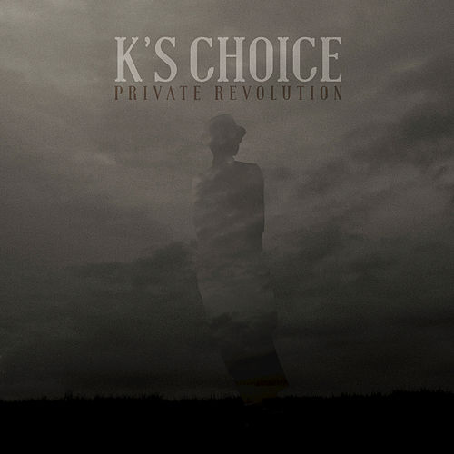 Play & Download Private Revolution by k's choice | Napster