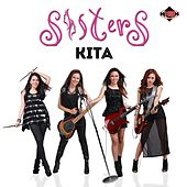 Play & Download Kita by Sisters | Napster