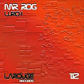 Play & Download Lurch - EP by Mr.Rog | Napster