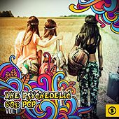 Play & Download The Psychedelic 60s: Pop by Various Artists | Napster