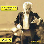 Play & Download Von Karajan: Inédito Vol. 5 by Various Artists | Napster