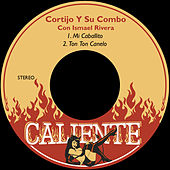 Play & Download Mi Caballito by Ismael Rivera | Napster