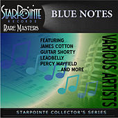 Play & Download Blue Notes by Various Artists | Napster
