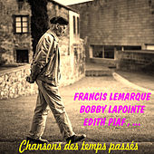 Play & Download Chansons des temps passés by Various Artists | Napster