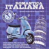 Play & Download Romántica Italiana. The Best Italian Hits of the 60's Vol. 2 by Various Artists | Napster