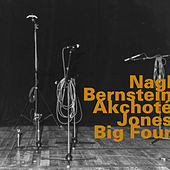 Play & Download Big Four by Max Nagl | Napster