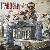 Play & Download Project by Stephen Cochran | Napster