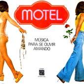 Música Para Se Ouvir Amando by Motel