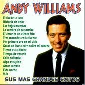 15 Grandes Baladas by Andy Williams
