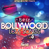 Play & Download Best Bollywood Love Songs, Vol. 4 by Various Artists | Napster