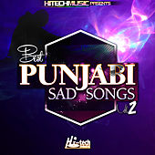 Play & Download Best Punjabi Sad Songs, Vol. 2 by Various Artists | Napster