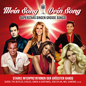 Mein Song - Dein Song by Various Artists