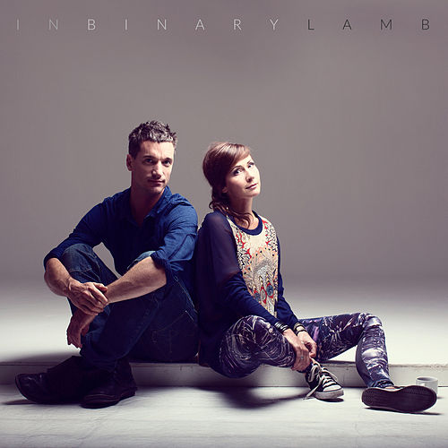 In Binary - Single by Lamb