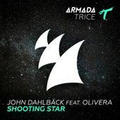 Play & Download Shooting Star by John Dahlbäck | Napster