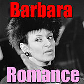 Play & Download Romance by Barbara | Napster