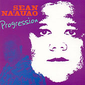 Play & Download Progression by Sean Na'auao | Napster