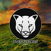 Play & Download April by Hi-5 | Napster