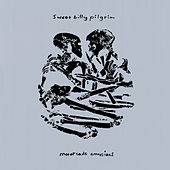 Play & Download Motorcade Amnesiacs (Deluxe Edition) by Sweet Billy Pilgrim | Napster