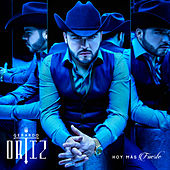 Play & Download Hoy Más Fuerte by Gerardo Ortiz | Napster