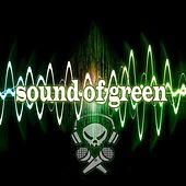 Sound Of Green by Various Artists